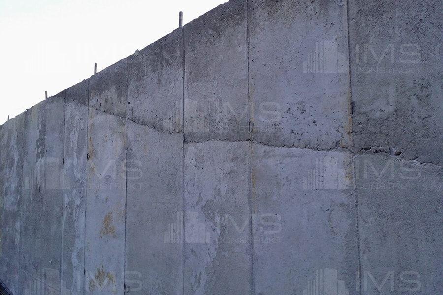 Бетон швы интерьеры в бетоне