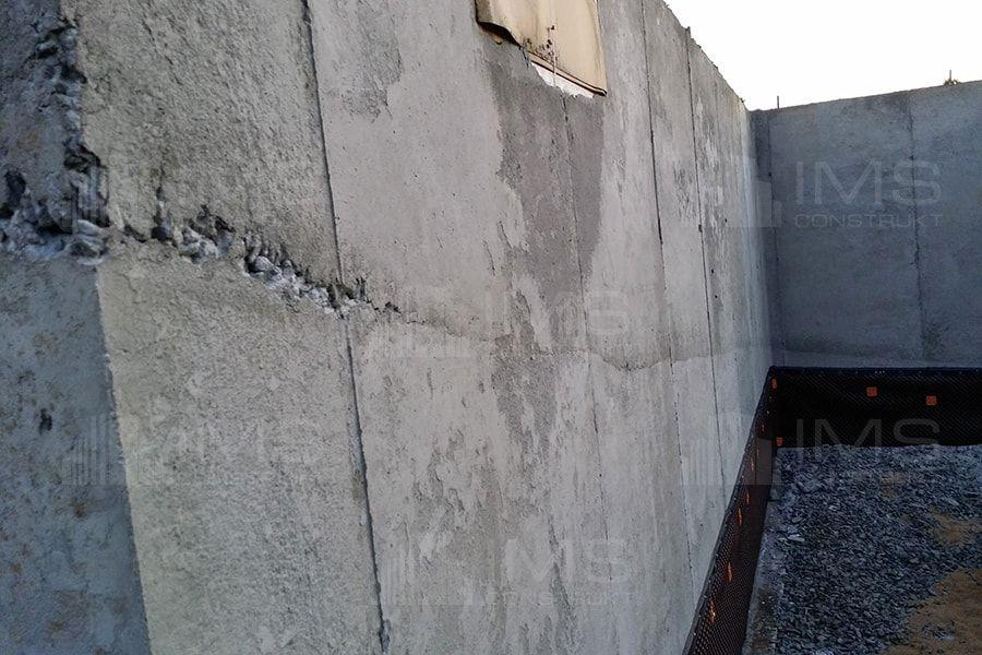 Бетон швы текстуры бесшовные бетон
