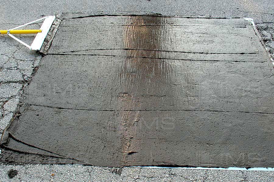 Бетон битум бетон спб цена